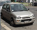 Subaru Vivio.JPG