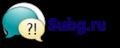 Subg logo.png