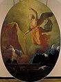 Subleyras Songe de saint Joseph (2004 1 279).jpg