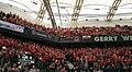 Suhler Fans 2011.jpg