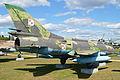 Sukhoi Su-20R '7125' (13316070625).jpg