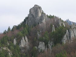 Sulovske skaly big.jpg
