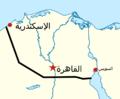 Sumed pipeline-arabic.png