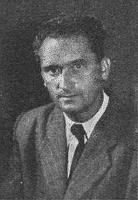 Sumljak Ivan PV 1959-11.jpg