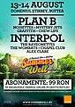 Summer Well 2011 Line-up.jpg