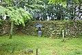 Sumoto Castle 13.jpg