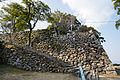 Sumoto Castle Awaji Island Japan09n.jpg