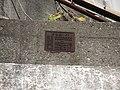 Sunada bridge - plate.jpg