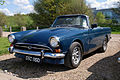 Sunbeam Tiger (3476454930).jpg