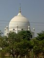 Sundar sharif Multan Road Lahore.jpg