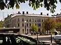 Sundsvalls Enskilda Bank building 37.JPG