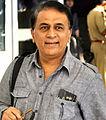 Sunil-Gavaskar.jpg