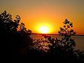 Sunrise in Bayfield - panoramio.jpg
