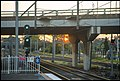 Sunset from Seven Hills Station-1 (26048074034).jpg