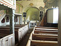 Suntaks gamla kyrka Interior 2009-08-01 Bild 1.jpg