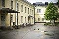 Suomenlinna (19095808246).jpg