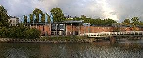 Suomenlinna visitor centre.jpg