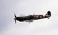 Supermarine Spitfire Mk IXc PV270 (14071742436).jpg