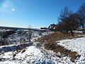 Suponevo, Bryanskaya oblast', Russia - panoramio (13).jpg