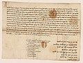 Supprica Ebrei de Cafà 8.8.1455.jpg