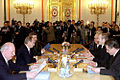 Supreme State Council of Russia and Belarus-2.jpg