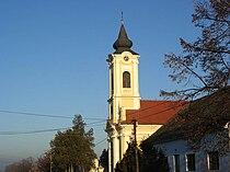Surduk, Orthodox Church.jpg