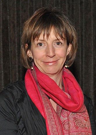 Susan Coyne - Susan Coyne