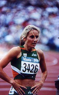 Susan Smith-Walsh