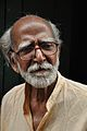 Sushil Kumar Chatterjee - Kolkata 2017-02-23 0552.JPG