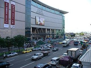 SuwonStation.jpg