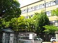 Suzaku High School.JPG