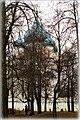 Suzdal, Vladimir Oblast, Russia - panoramio - Андрей Александрович… (7).jpg