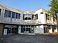 Suzu city library.jpg