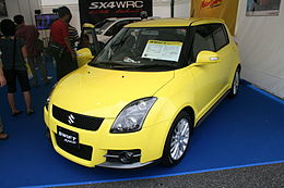 Suzuki Swift Sport.JPG