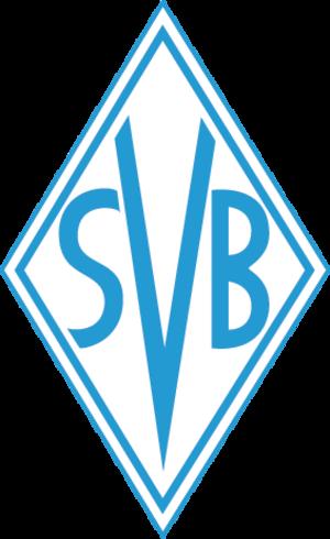 SV Böblingen - Image: Svbraute