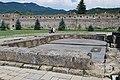 Svetitskhoveli Cathedral – 5th Century Ruins.jpg