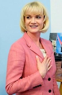 Svetlana Khorkina 2017.jpg