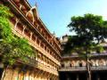 Swaminarayan Temple, Ahmedabad.jpg