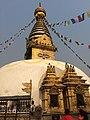 Swaymbhunath Stupa.jpg
