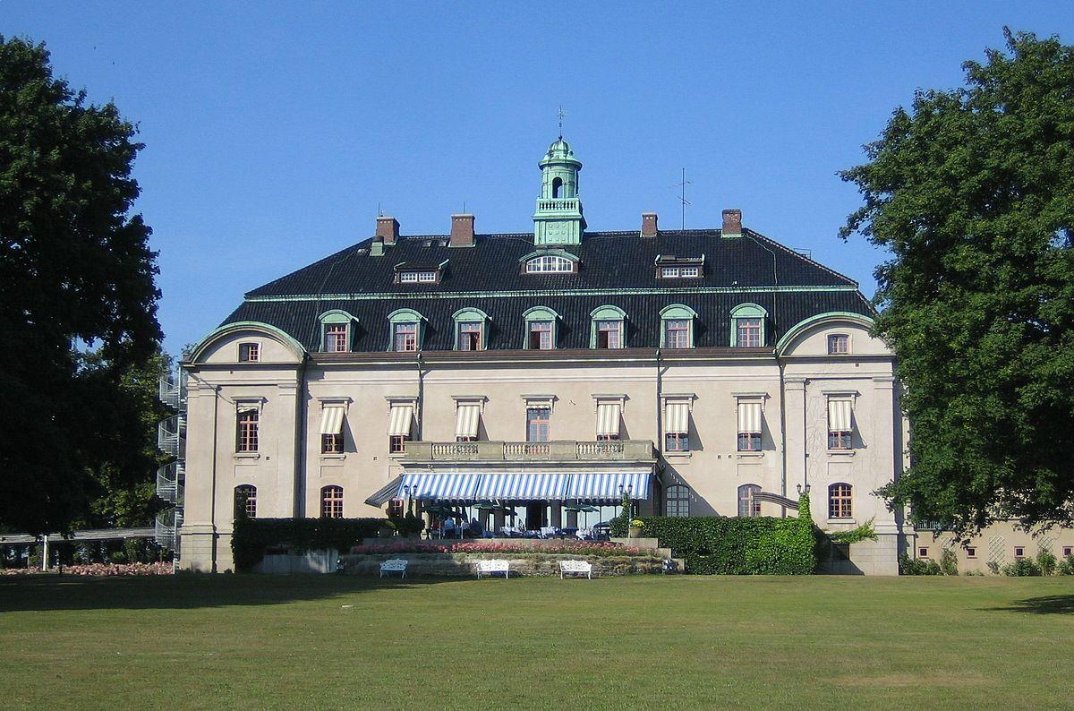 stockholm restaurang michelin
