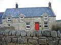 Sweethope Farm Cottage - geograph.org.uk - 1179816.jpg