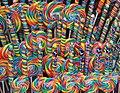 Sweets (6055655662).jpg
