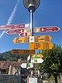 Swiss Hiking Network - Guidepost - St.Ursanne.jpg