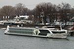 Swiss Jewel (ship, 2008) 016.JPG