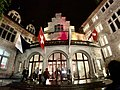 Swiss National Museum ( Ank Kumar , Infosys Zurich) 05.jpg