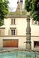 Switzerland-00113 - Small Fountain (18617867914).jpg