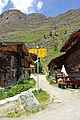 Switzerland-02430 - 1 Hour to go (23006876145).jpg