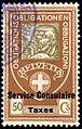 Switzerland federal consular revenue 1915 50c - 1.jpg