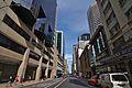 Sydney NSW 2000, Australia - panoramio (250).jpg