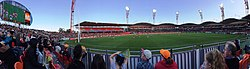 Sydney Showground Stadium 2015-8-9.jpg